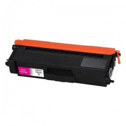 Toner do Brother TN321 magenta
