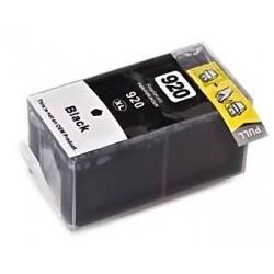 Tusz HP 920 XL - czarny