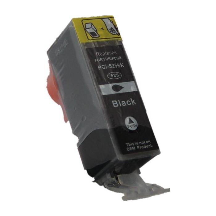 Tusz Canon PGI 525 Bk - czarny