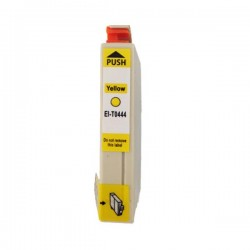 Tusz do Epson T0444 - yellow