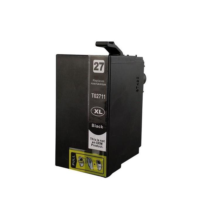 Tusz do Epson T2711 - black