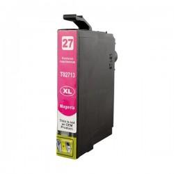 Tusz do Epson T2713 - magenta