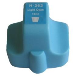 Tusz HP 363