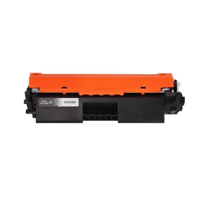 Toner do HP CF230a (30A)