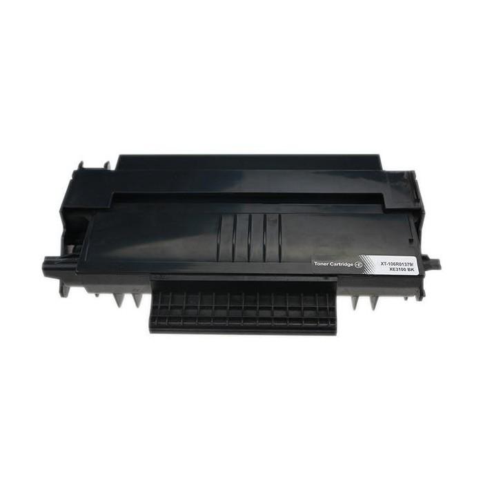 Xerox 3100 (106R01379)