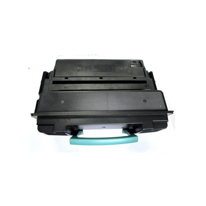 Toner do Samsung MLT-D203