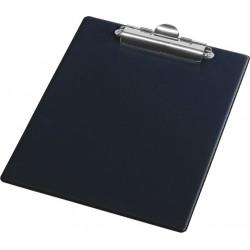 Deska z klipem A5 czarna