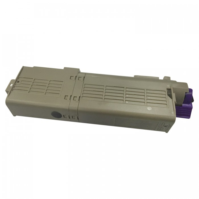 Toner do OKI C532 / C542 / MC563 / MC573 - czarny