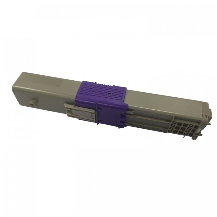 Toner do OKI C332 / MC363