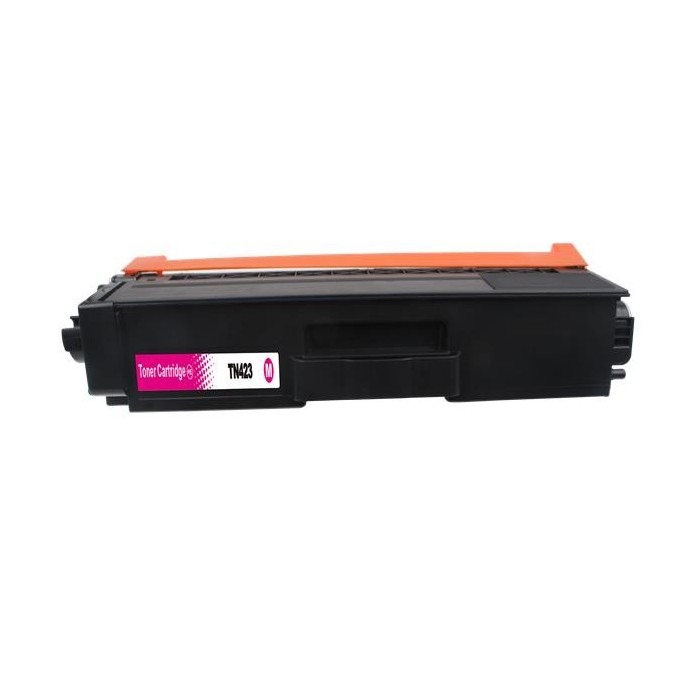 Toner do Brother TN 423 / TN 421 / TN 426 - magenta