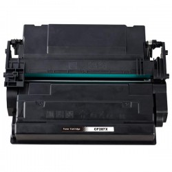 Toner do HP CF287x