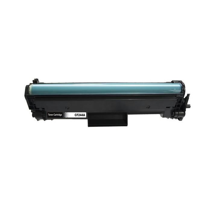 Toner do HP CF244a (44A)