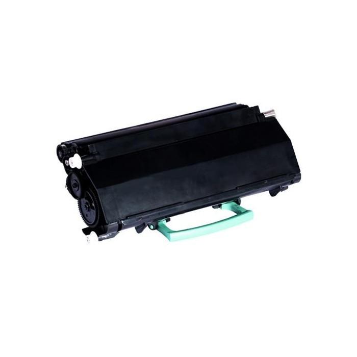 Toner do Lexmark E260 / E360 / E460