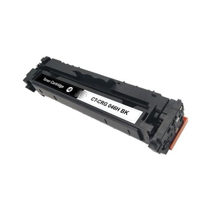 Toner do Canon CRG046H (046) - czarny