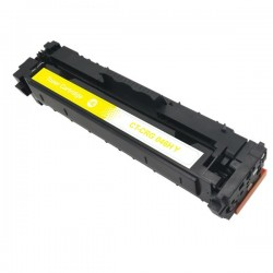 Toner do Canon CRG046H (046) - yellow