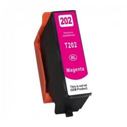 Tusz Epson T202 M (202XL) - magenta