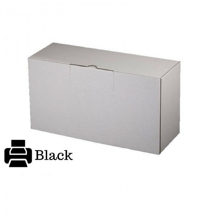 Zamiennik tonera do Brother TN2411 Z CHIP White Box 1,2K