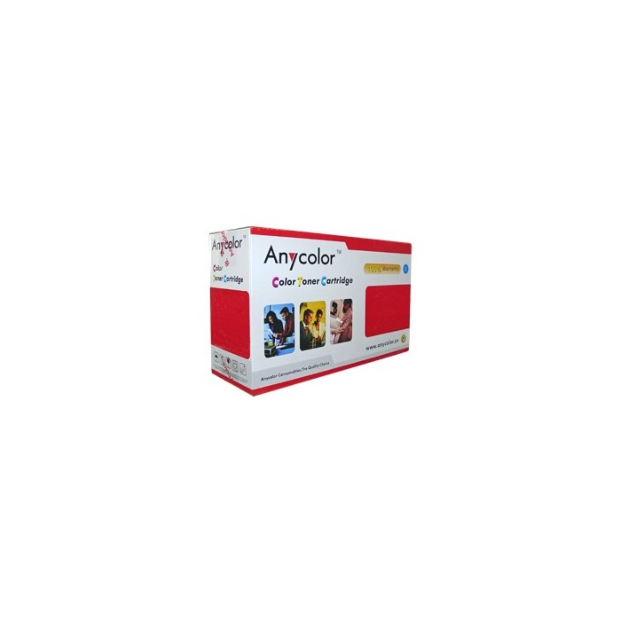 Zamiennik tonera do Xerox 6000/6010 C Anycolor 1K