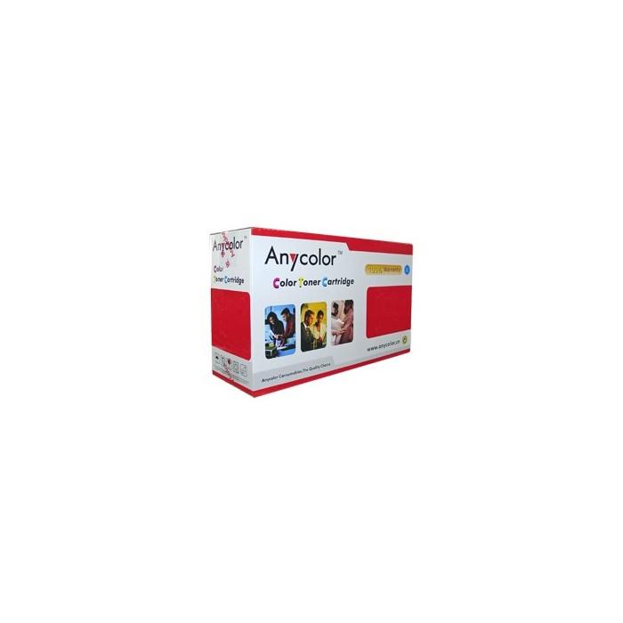 Zamiennik tonera do Xerox 6000/6010 Y Anycolor 1K