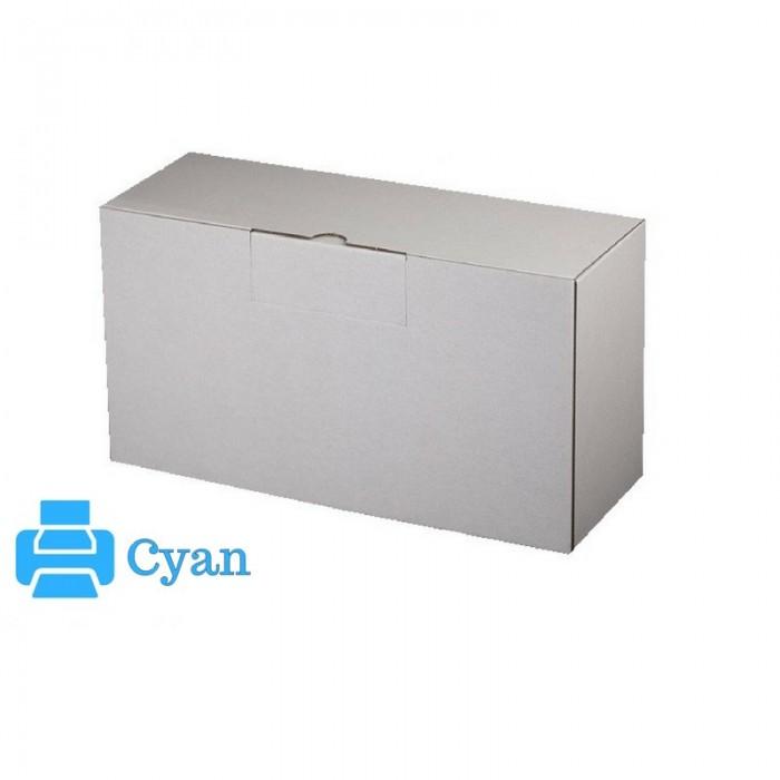 Zamiennik tonera do Oki ES5431/5462 Cyan zamiennik CZ 6K