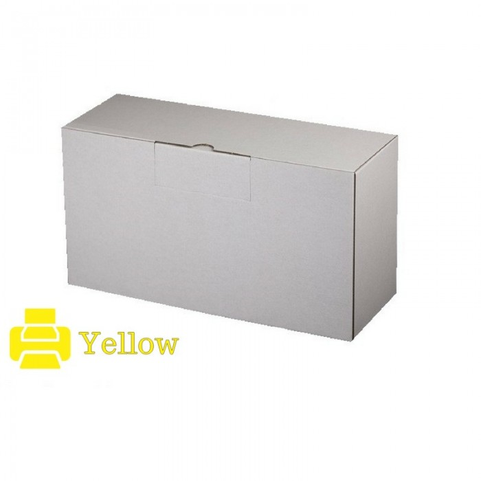 Zamiennik tonera do Oki ES5431/5462 Yellow zamiennik CZ 6K
