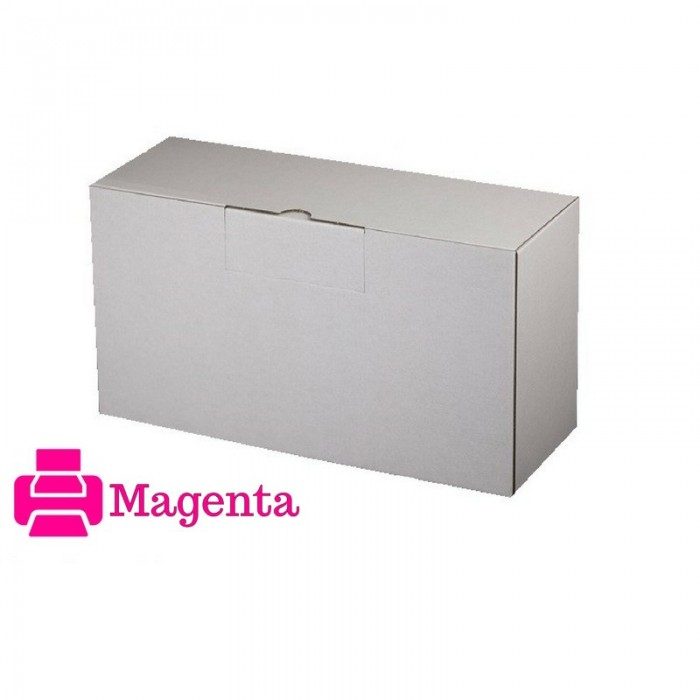 Zamiennik tonera do Oki C510/C530 Magenta 5K -CZ