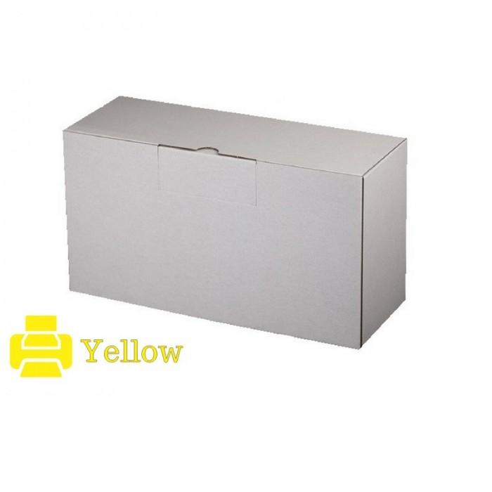 Zamiennik tonera do Oki C510/C530 Yellow 5K -CZ