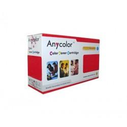 Zamiennik tonera do Dell 2135 Y Anycolor 2,5K