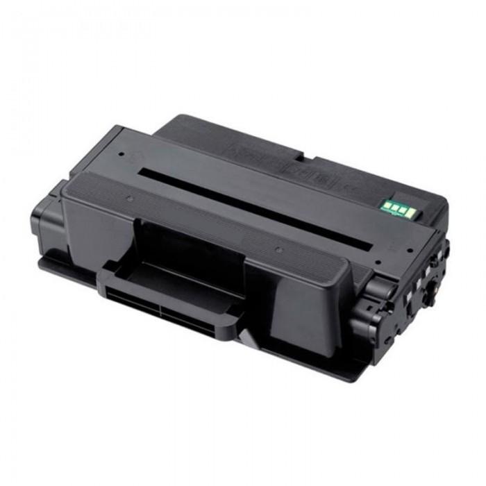 Samsung MLT-D205A