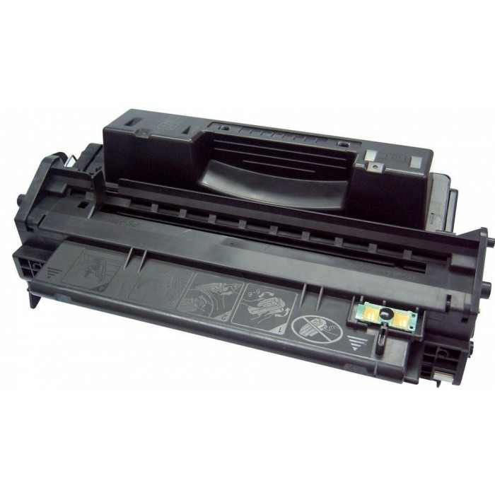 Toner do HP Q2610