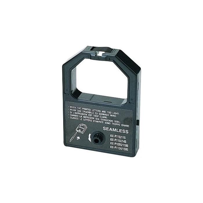 Taśma Panasonic 1090