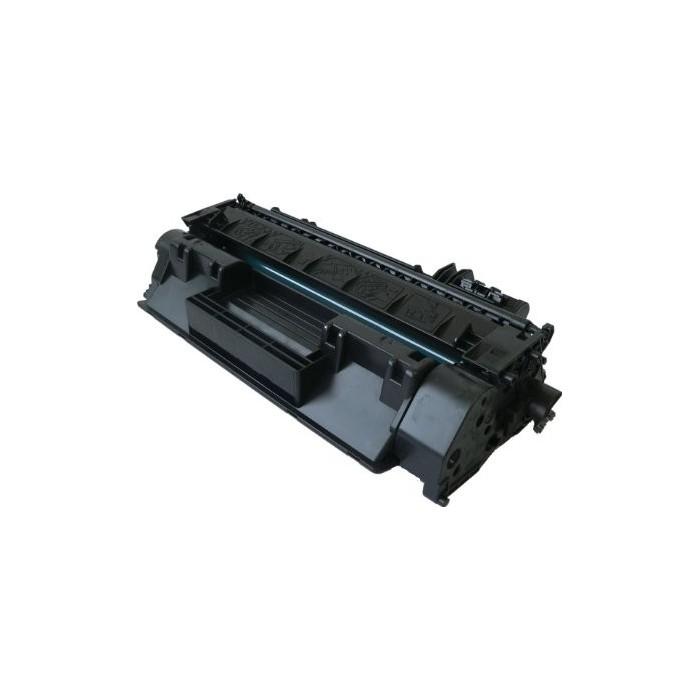 HP CE 505 A