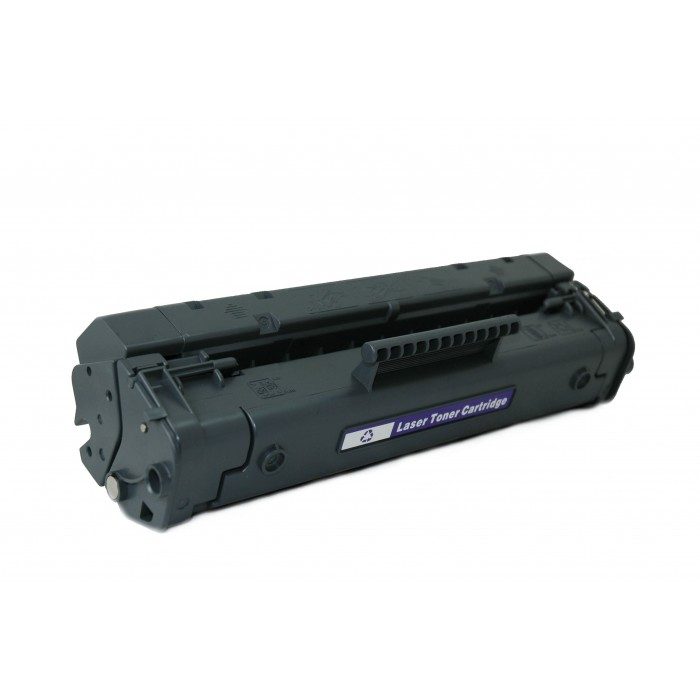 Toner do HP C4092A