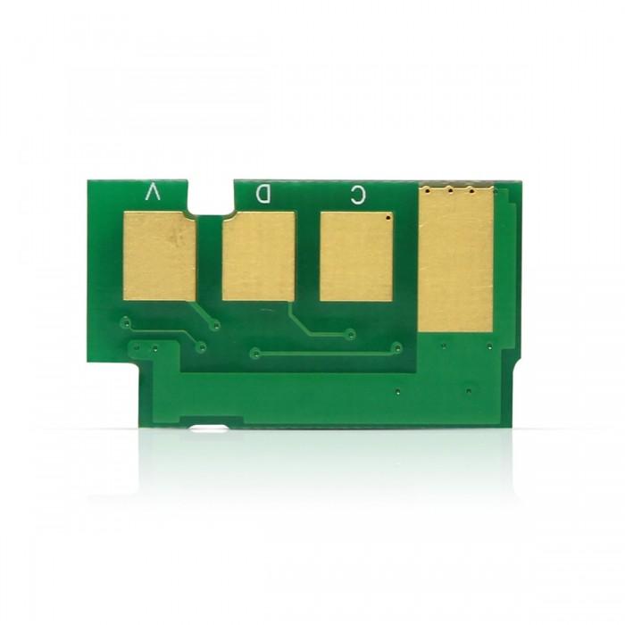 Chip do tonera Samsung ML1660
