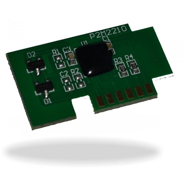 Chip do tonera Samsung D101S