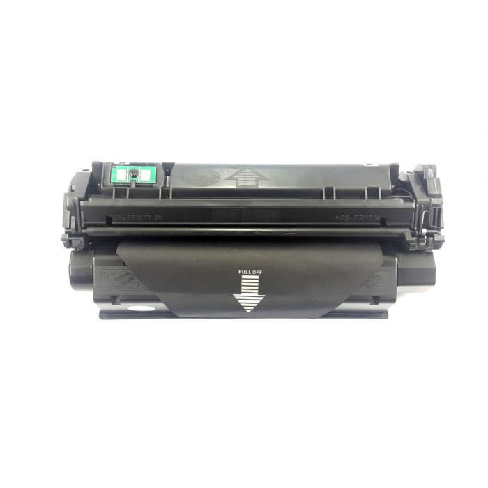 Toner do HP Q2624