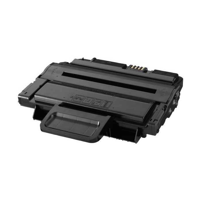 Toner do Samsung D209L / SCX 4824