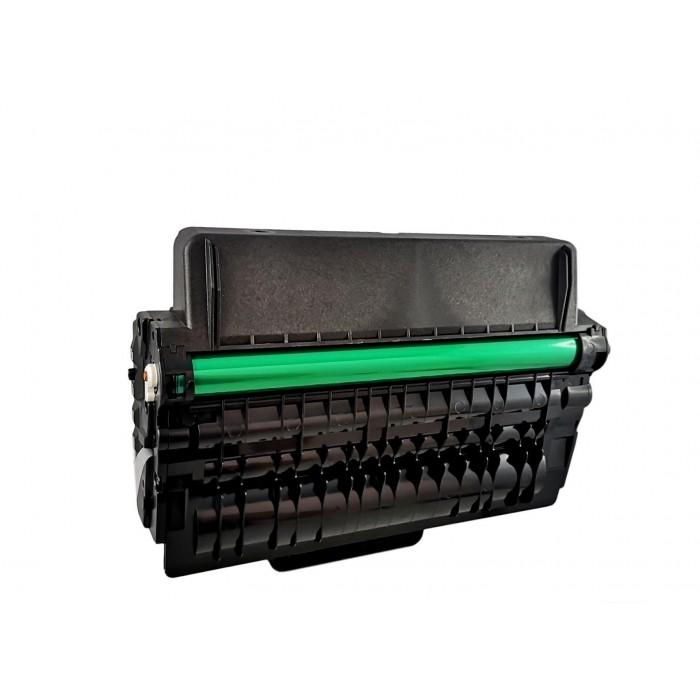 Zamiennik tonera do Xerox 3320 TZG 5K