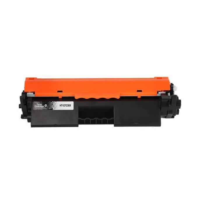 Zamiennik tonera do HP CF230x (30X)