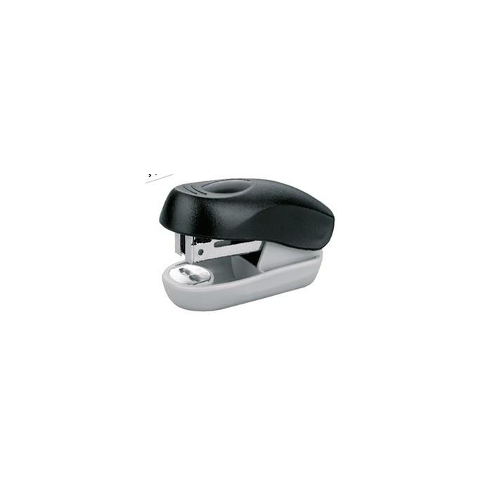 Mini zszywacz Starpak Handy STK-270P