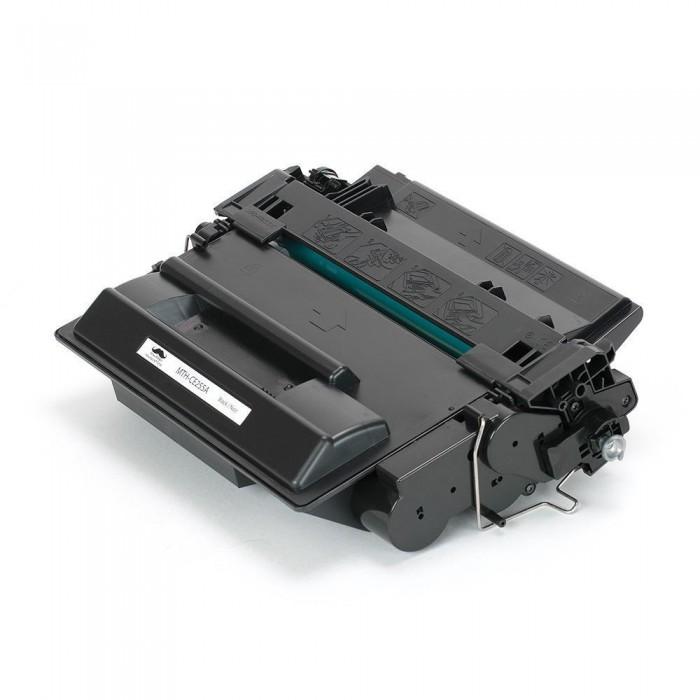 Toner do HP CE 255A