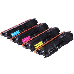 Toner do Brother TN321