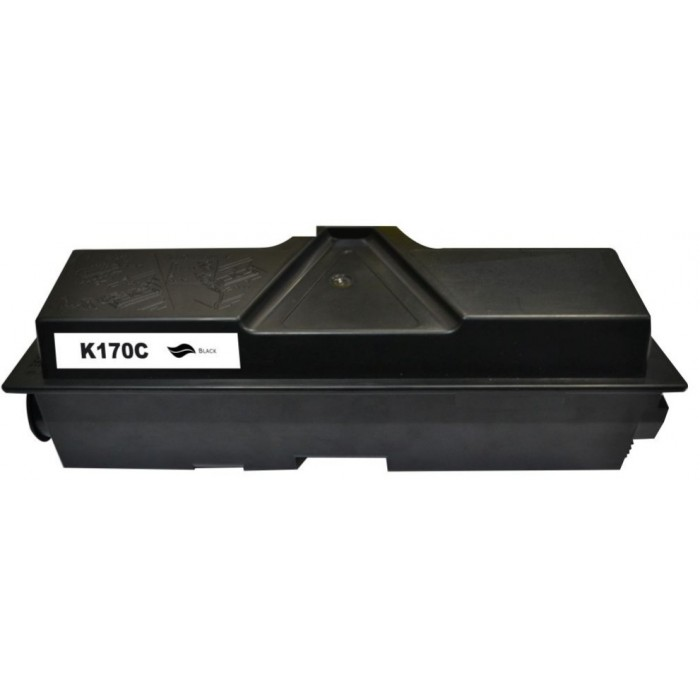 Toner do Kyocera TK 170