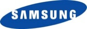 Tonery zamienniki do drukarek Samsung