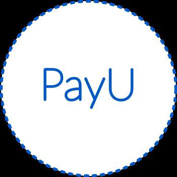 Bezpieczne płatności PayU