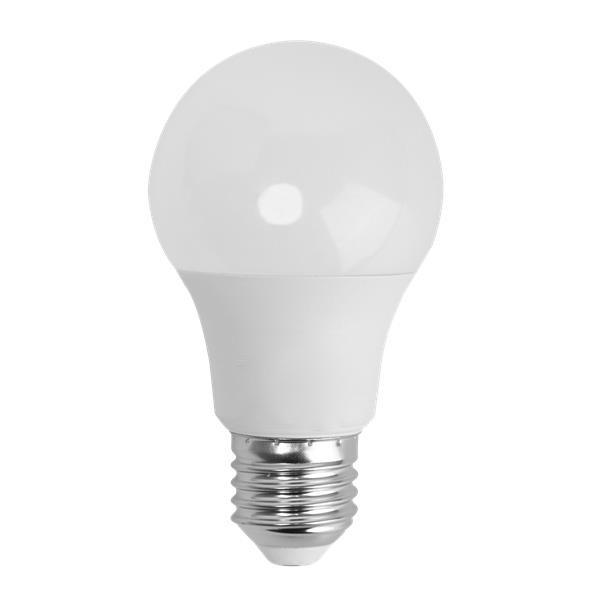 Żarówka LED E27 30W