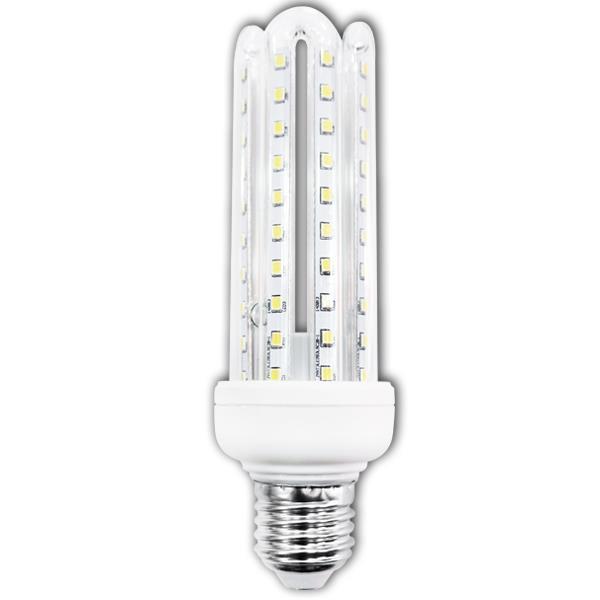 Żarówka LED E27 15W
