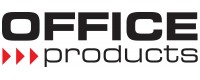 Producent: Office Products