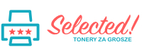Producent: Selected by ToneryZaGrosze