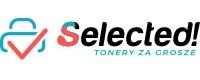 Producent: ToneryZaGrosze Selected!